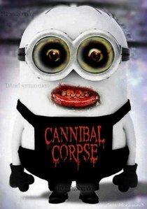 cannibalcorpse.jpg