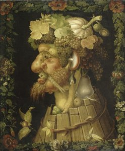 Giuseppe_Arcimboldo_-_Autumn__1573.jpg