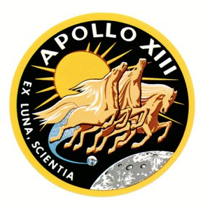 apollo-13-patch.jpg