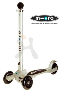 Micro-Scooter-kickboard-compact-Images-_-Logo_768.jpg