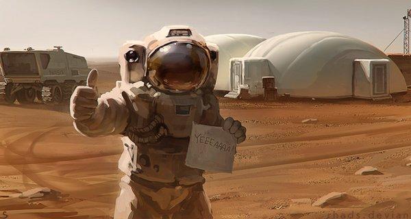 The-Martian.jpg