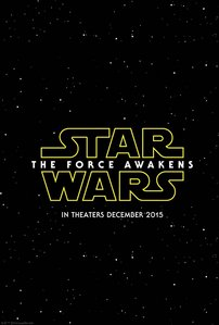 star-wars-the-force-awakens-37414-poster-xlarge.jpg