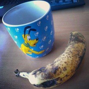 pluto_banana.jpg