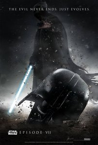 star-wars-episode-7-posters-fan-3.jpg