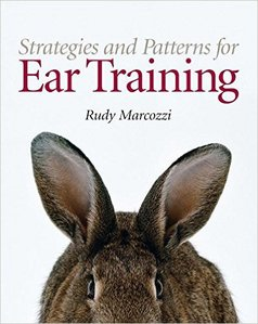 eartraining.jpg