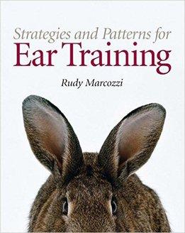 eartraining.jpg