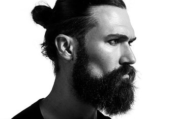 Jason-Man-Bun-Hairstyle.jpg