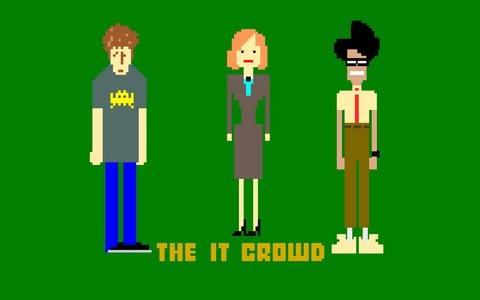001-the-it-crowd-theredlist.jpg