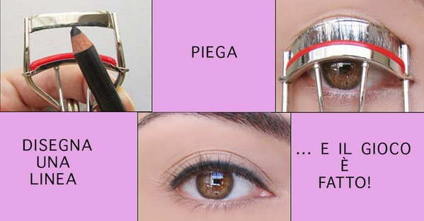 make-up-hacks4_1_.jpg