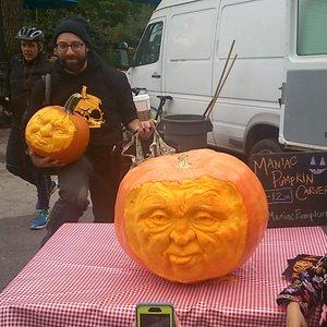 consious-pumpkins-DSC_0021.jpg