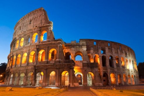 roman-calendar.jpg