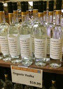 organic_vodka.jpg