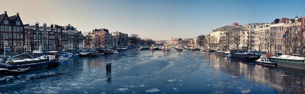 amsterdam-panorama.jpg