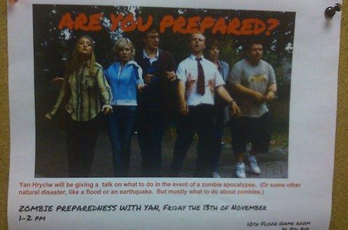 zombie-preparedness.jpg