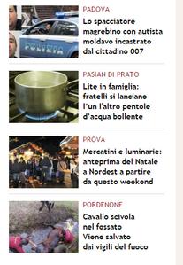 gazzettino.png