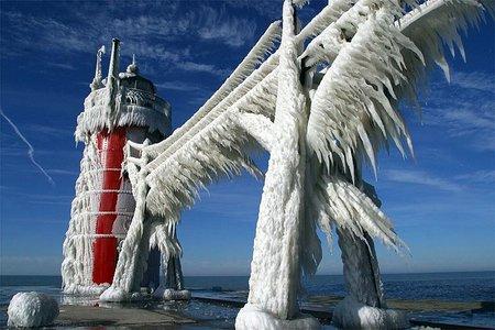 icestormli8_1_.jpg