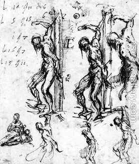 Studies-Of-Saint-Sebastian_1_.jpg