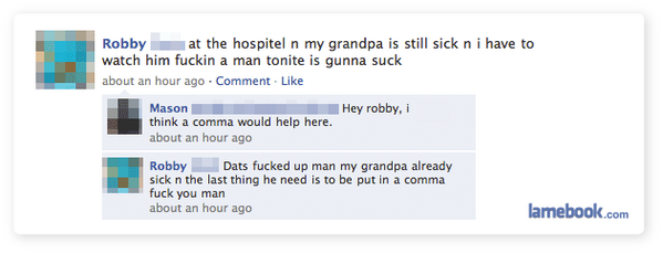 easily-best-facebook-comment-ever.png