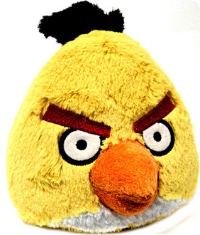 angrybirds2.jpg