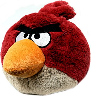 angrybirds3oyuncak_dh_fx57.jpg
