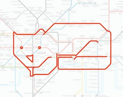 Subway-Animals-Cat-580x455_1_.jpg