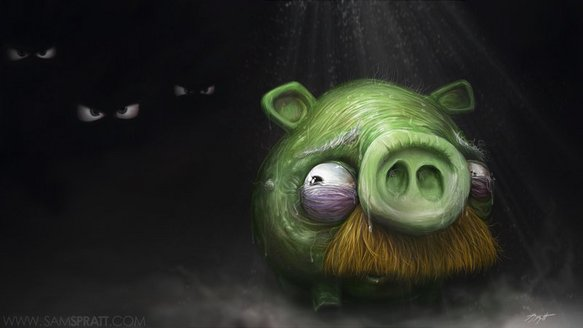 samspratt_angrybirds_pig_painting_01_1_.jpg
