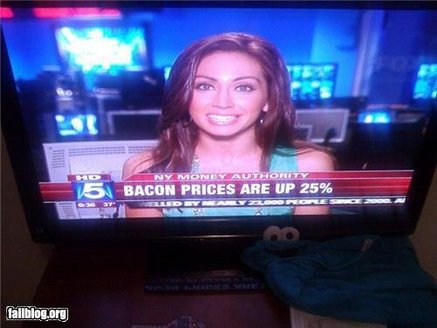 epic-fail-photos-probably-bad-news-the-beginning-of-the-end_1_.jpg