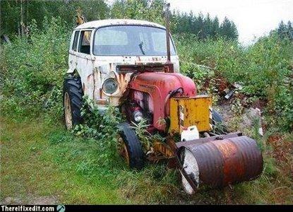 white-trash-repairs-tractor-roller-van_1_.jpg