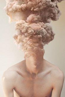 smoking-portrait_1_.jpg