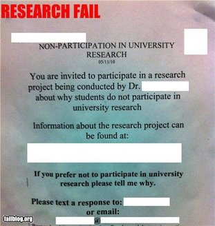 epic-fail-photos-research-study-fail_1_.jpg