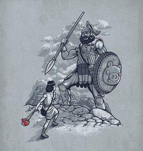 angry_David_i_Goliaf.jpg
