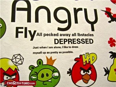 engrish-funny-from-the-sequel-surprisingly-dour-birds_1_.jpg