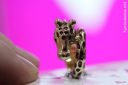 giraffe-ring2.jpg