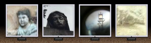 Screen_Shot_2012-01-04_at_6.59.23_PM.png