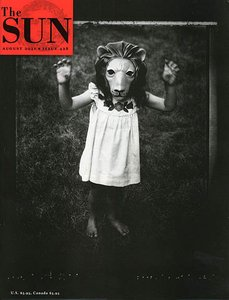 Emma_Lion_Mask_Sun_cover_sm.jpg