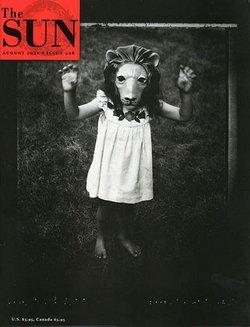 Emma_Lion_Mask_Sun_cover_sm.jpg