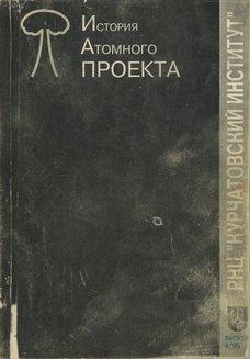 cover12.jpg
