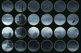 Screenshot_2015-11-22-17-53-16-01.jpeg.jpg
