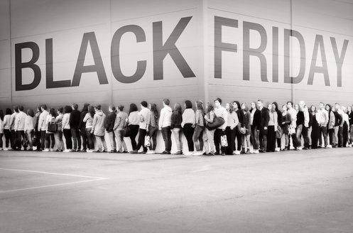 Black-Friday-Phone-Deals.jpg