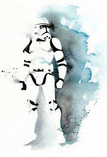 starwarswatercolor11.jpg