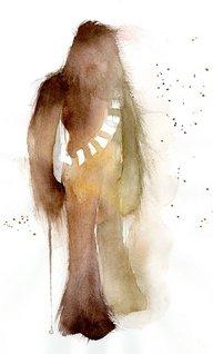 starwarswatercolor10.jpg
