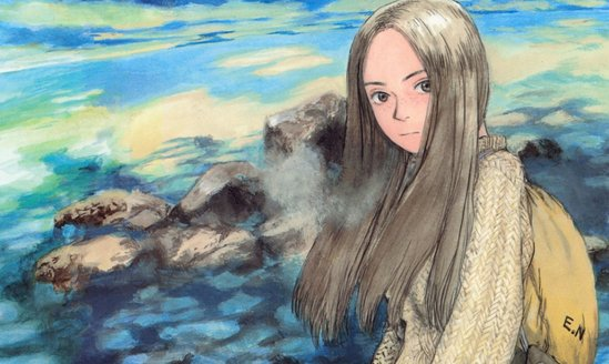 kajio-tsuruta_le-memorie-di-emanon_00-1030x615.jpg