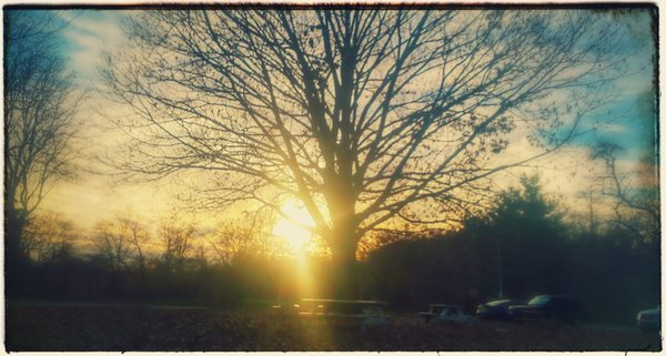 2015-11-29-b-sunset.jpg
