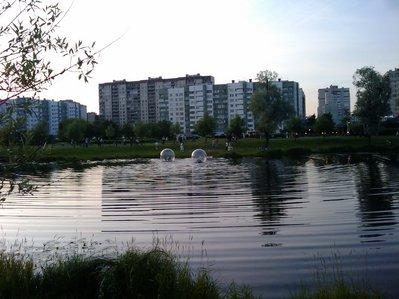 2009-07-12_22.39.42.jpg