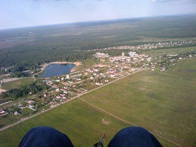 2009-07-11_20.19.56.jpg