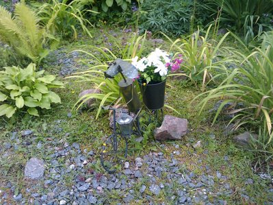 2009-08-15_09.07.43.jpg