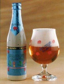 delirium-tremens-beer-16001.jpg