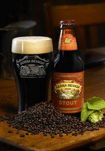 2010_Beer_Stout.jpg
