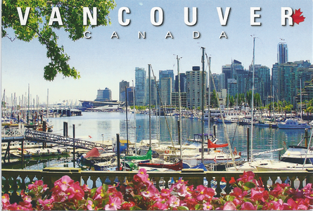 2012-09-21-vancouver_1.png