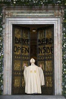 Giubileo-Apertura-Porta-Santa-2_imagefullwide.jpg